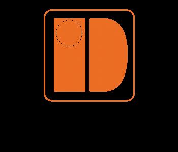 ID06 – elektrooniline isikute registreerimise süsteem Rootsi ehitusobjektidel.