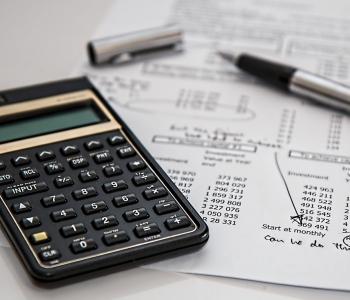 Soome aktsiaseltside (OY) auditeerimiskohustus